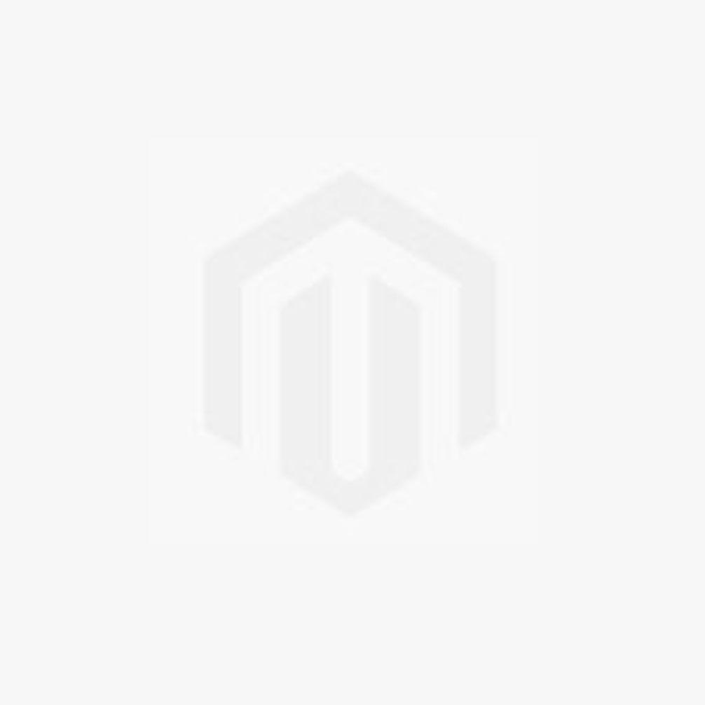 """Cobalt Glass, Avonite Studio - 5.5"""" x 30"""" x 0.5"""" (overstock)"""